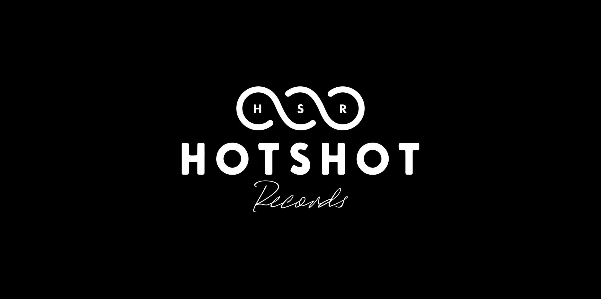 Hotshot-Records-2.jpg