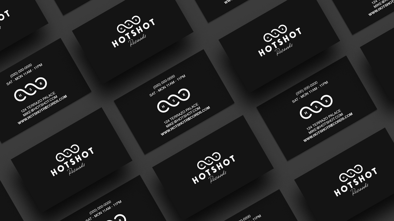 Hotshot_Records_Mockup.jpg