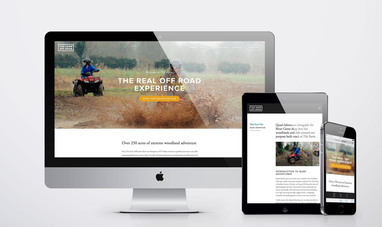 Tile-Farm-Website.jpg
