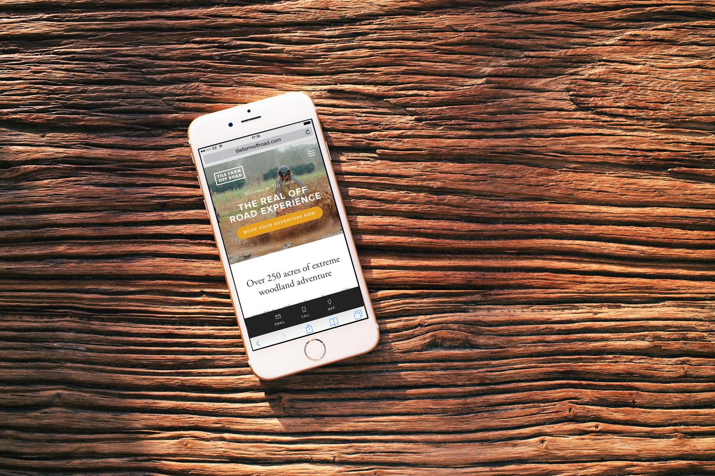 Tile-Farm-Website-iphone.jpg