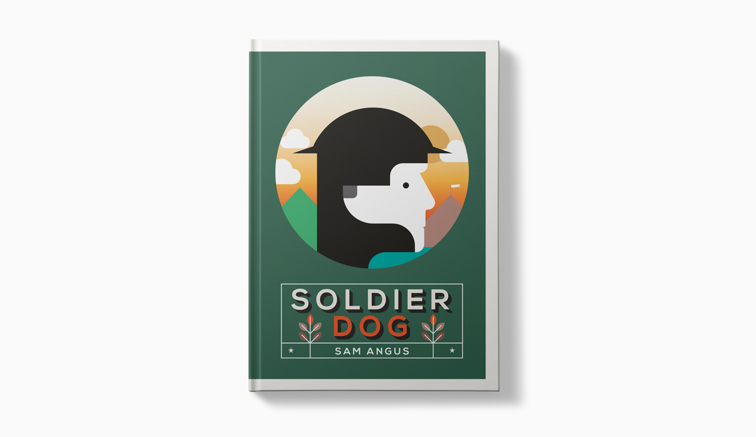 Soldier-Dog-Hardcover-2.jpg