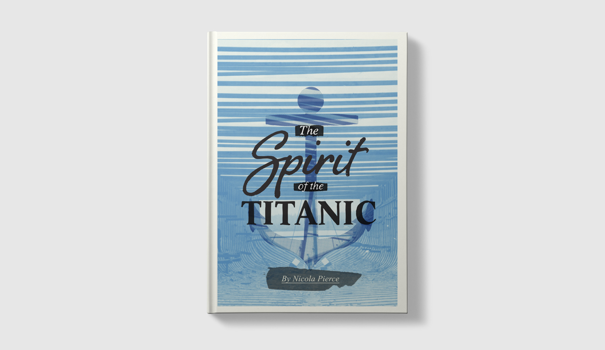 Titanic-Hardcover.jpg