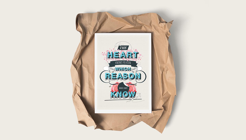 art-gift-folden-homepage.jpg
