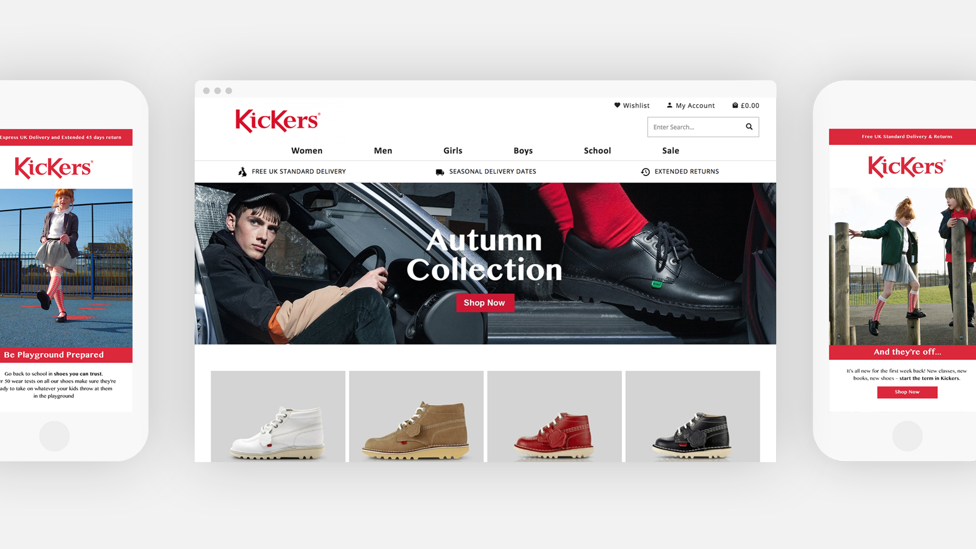 Kickers_Email_Presentation_1.jpg
