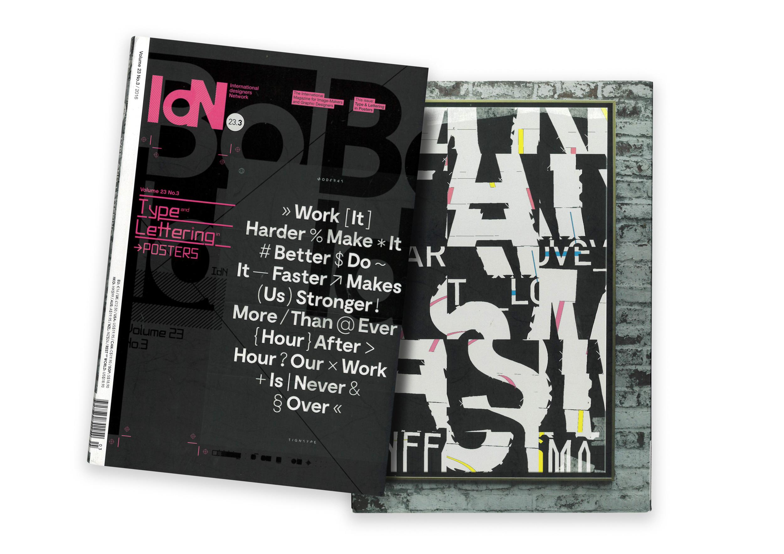 IdN_Magazine_Covers.jpg