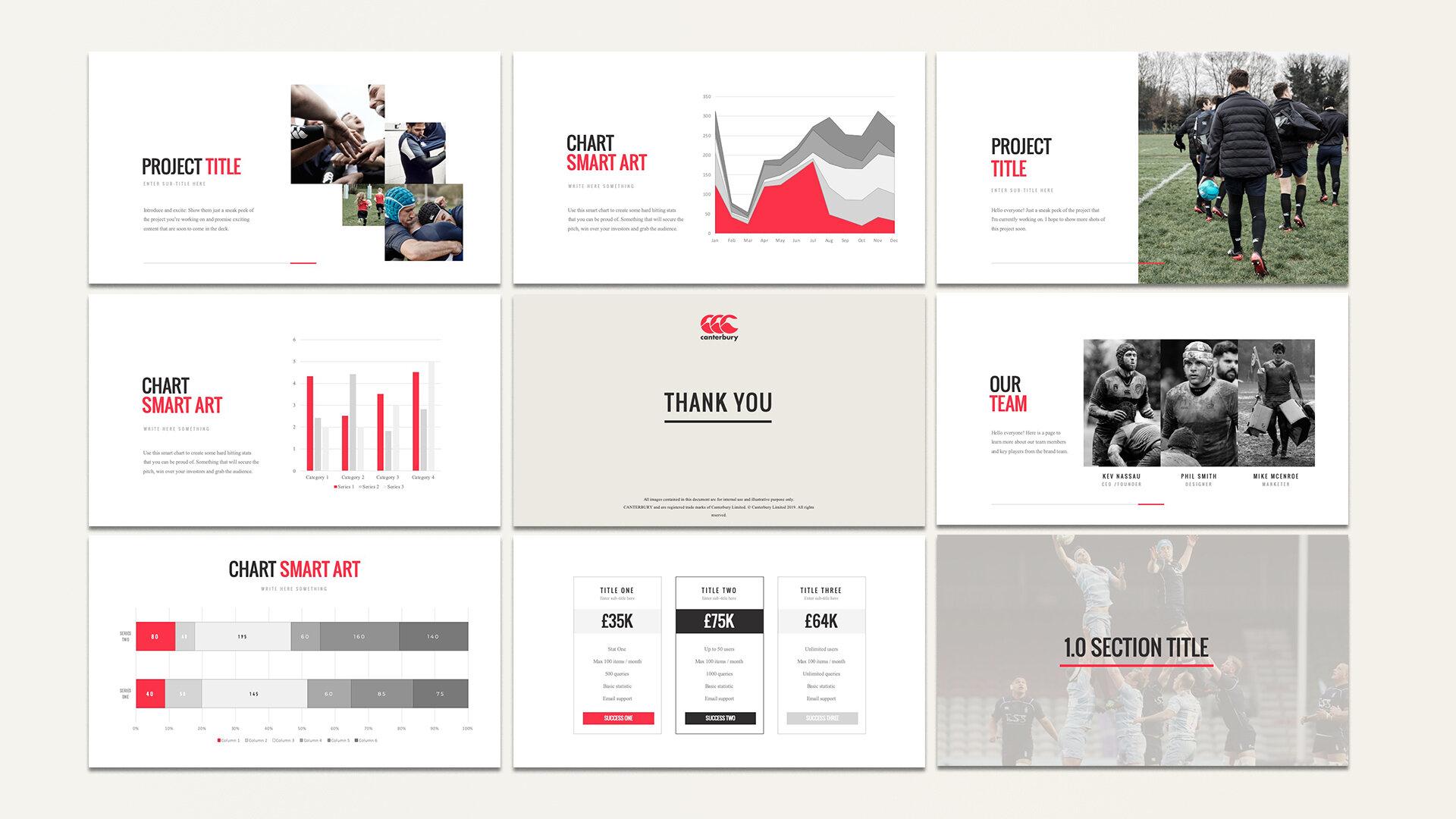 PCA_Presentation_Template_PowerpointSmart Chart Slides.jpg