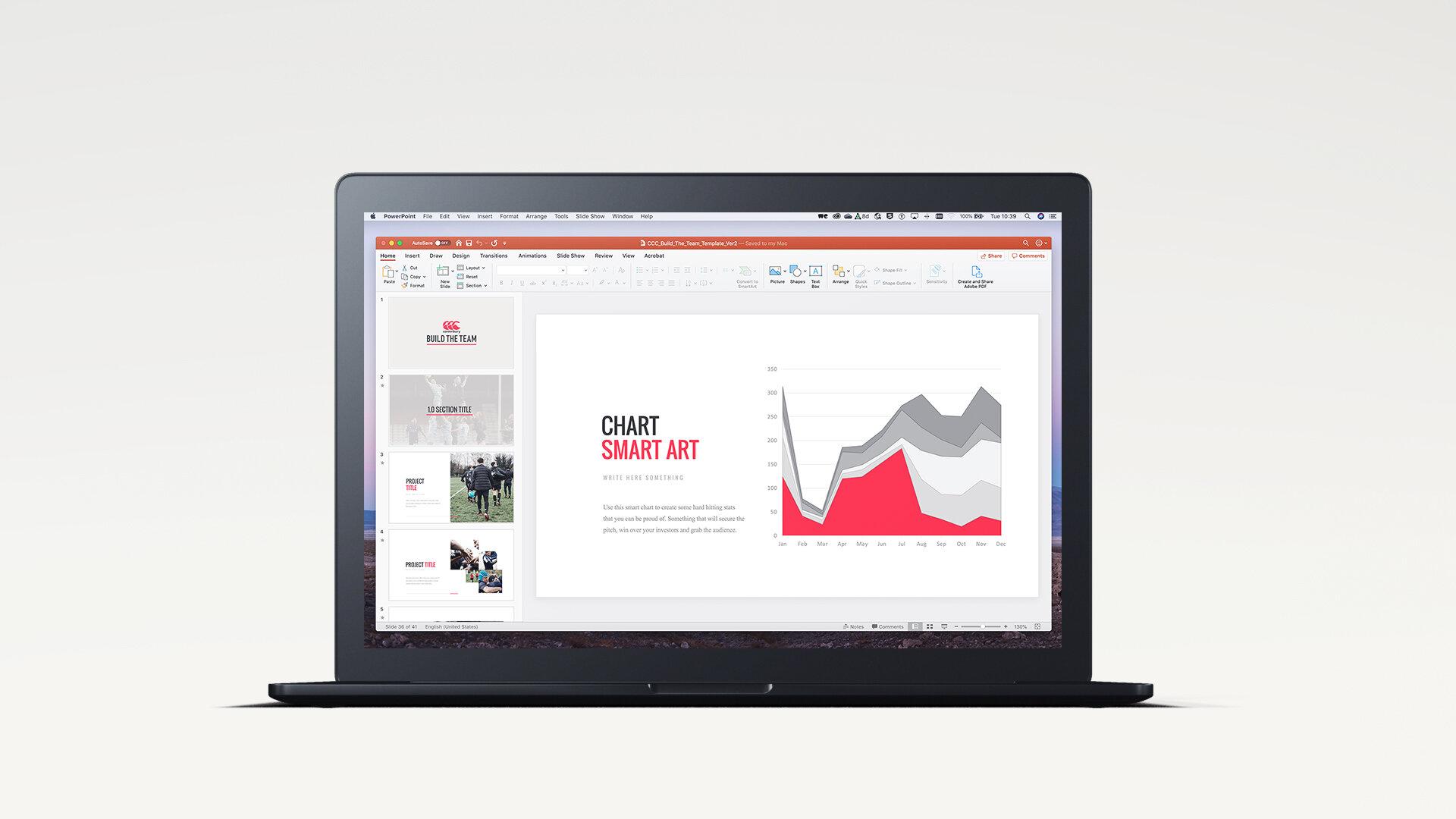 Powerpoint_Macbook_Mockup.jpg
