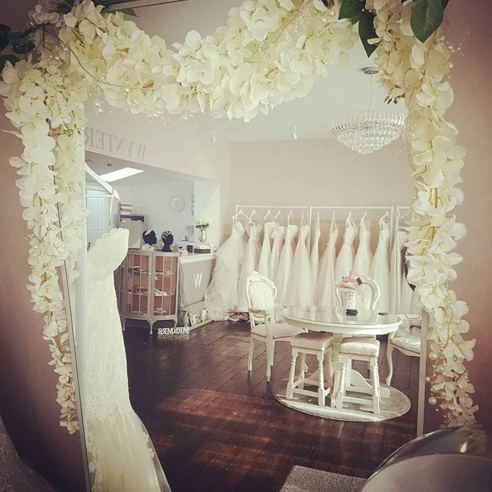 bridal shop near me.jpg