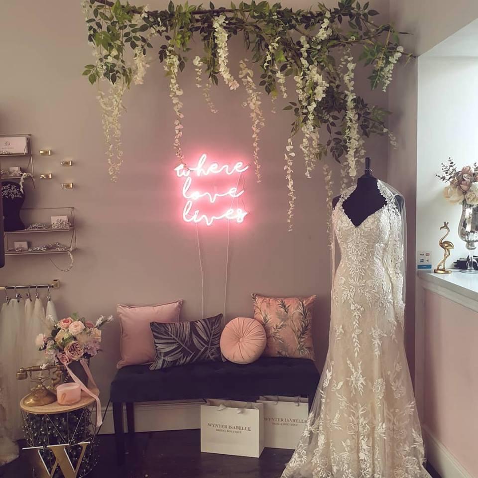 wedding dresses sounth wales.jpg