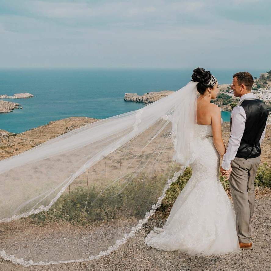 wedding in greece.jpg