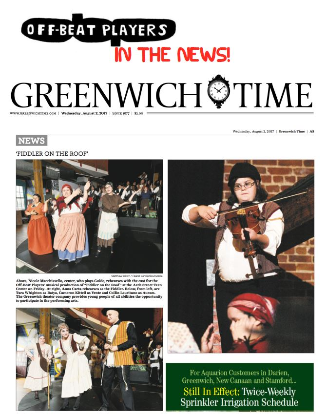 https://greenwichfreepress.com/around-town/arts/off-beat-players-move-summer-production-to-gcds-109382/