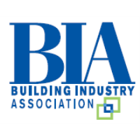 buildingindustryassociationlogo.jpg