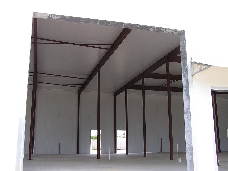 Commercial Warehouse | Florida xxxx square feet