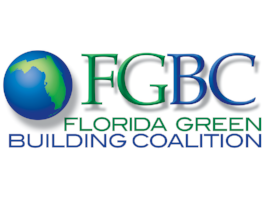 082112_FloridaGreenBuildingCoalition_800x600.png