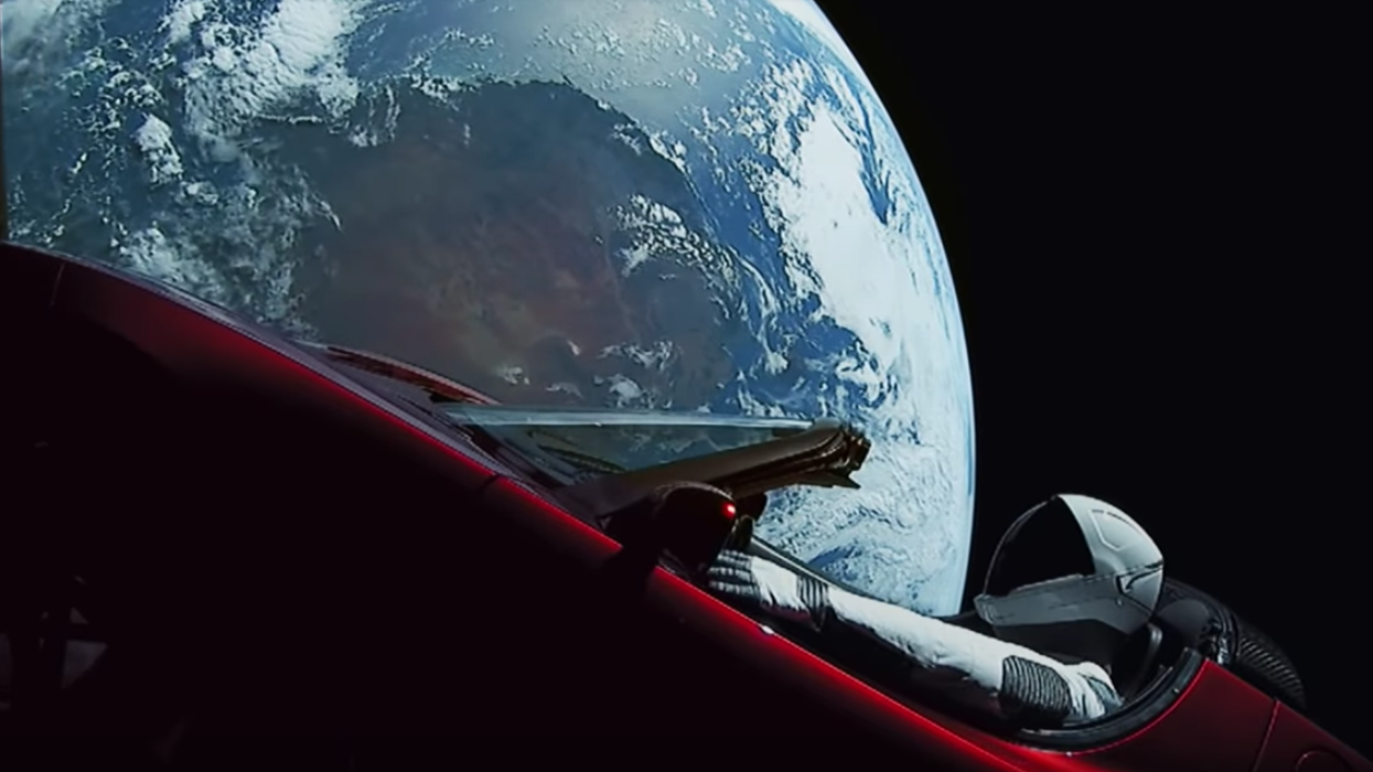Image by SpaceX/Youtube