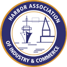 harbor-association-logo.png