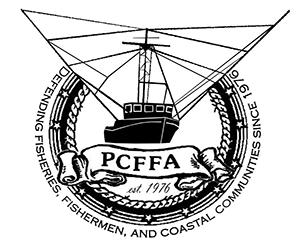 pcffa.png