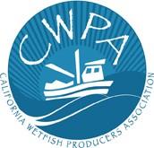 CWPA-Logo-June-2013.jpg