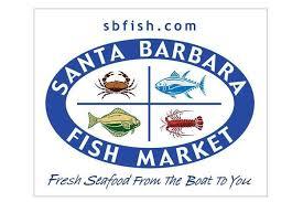 SBfish.jpg