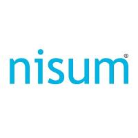 nisum-squarelogo-1523915475660.png