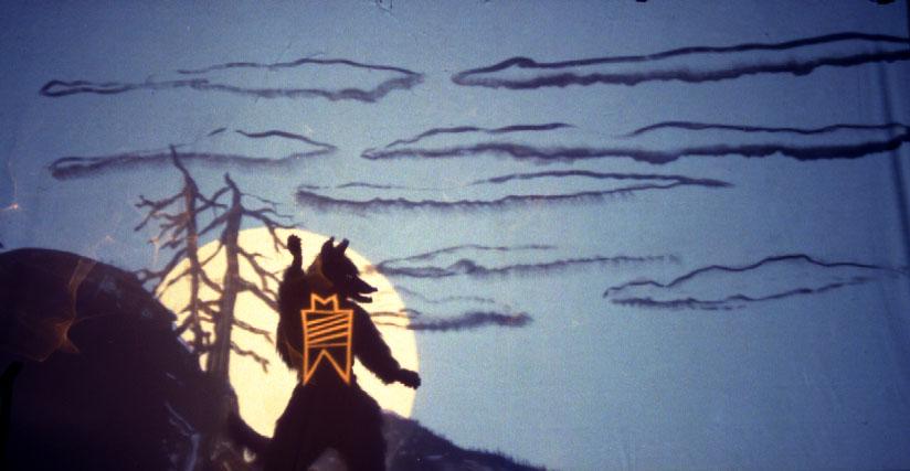 Coyote in Moon copy 2.jpg