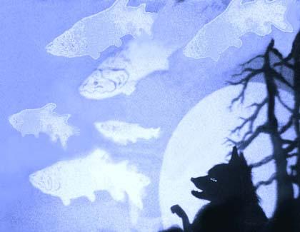 Coyote's Journey:fish copy.jpg