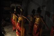 Maya.Dancers copy.jpg
