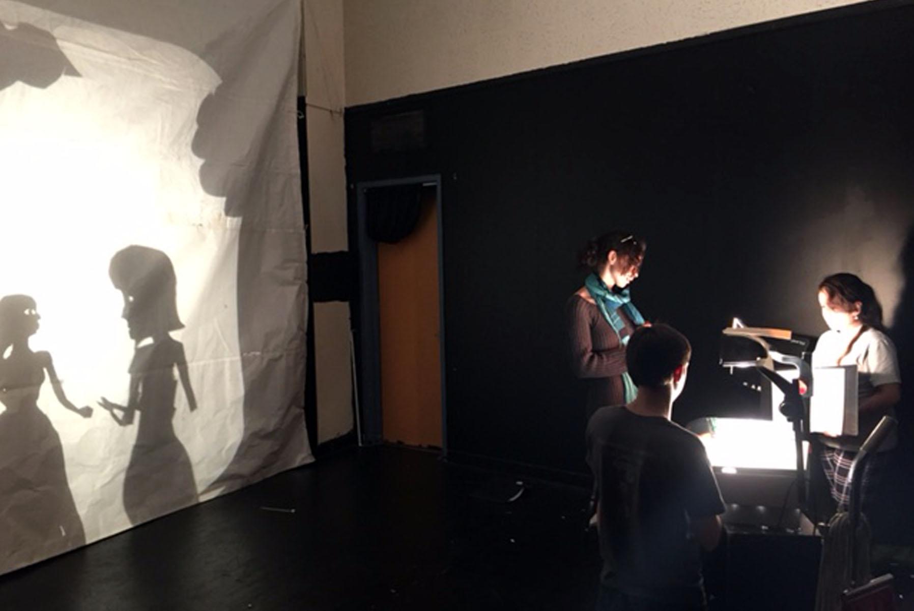 ShadowLight_photo2 copy.jpg