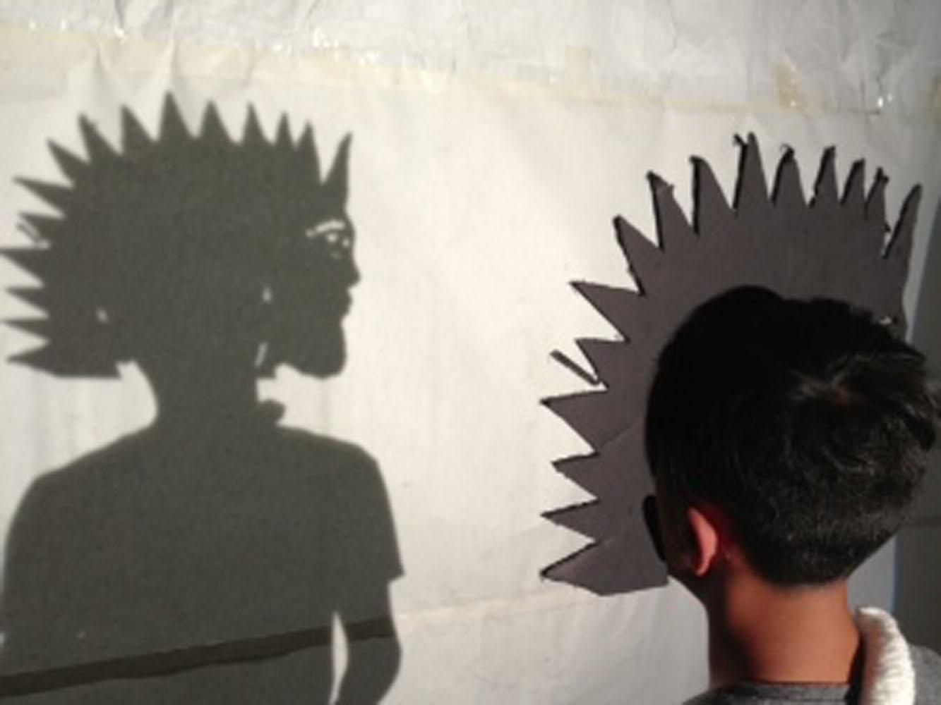 ShadowLight_Photo4 copy.jpg