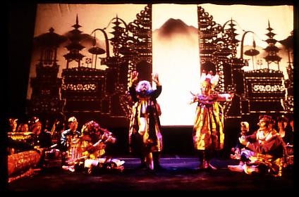 1994_sidhakarya.jpg