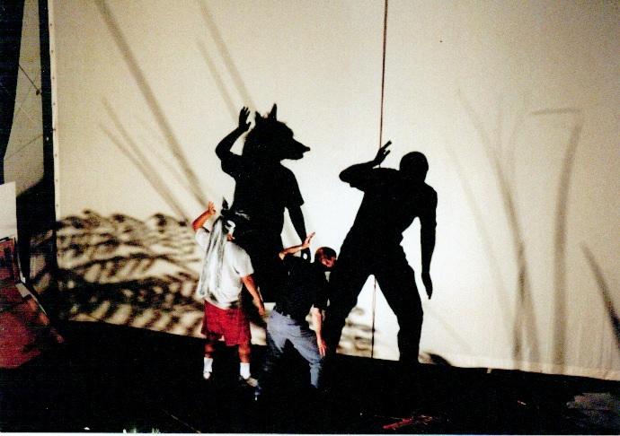 2000_Larry Coyote backstage.jpg
