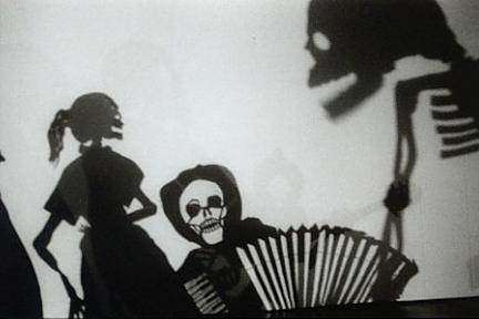 2002_7V-accordian.jpg