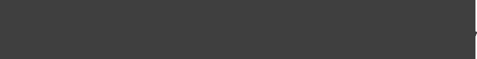 Dark Text Logo