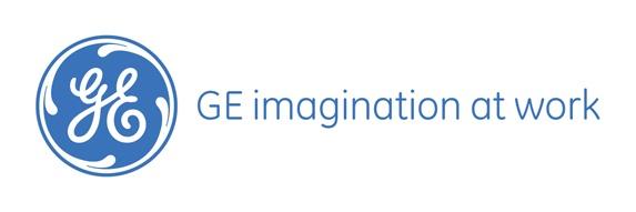GE-Imagination-at-Work-Logo1.jpg