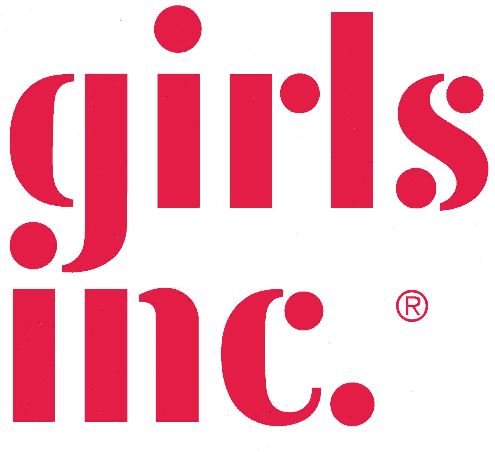 girls-inc.jpg