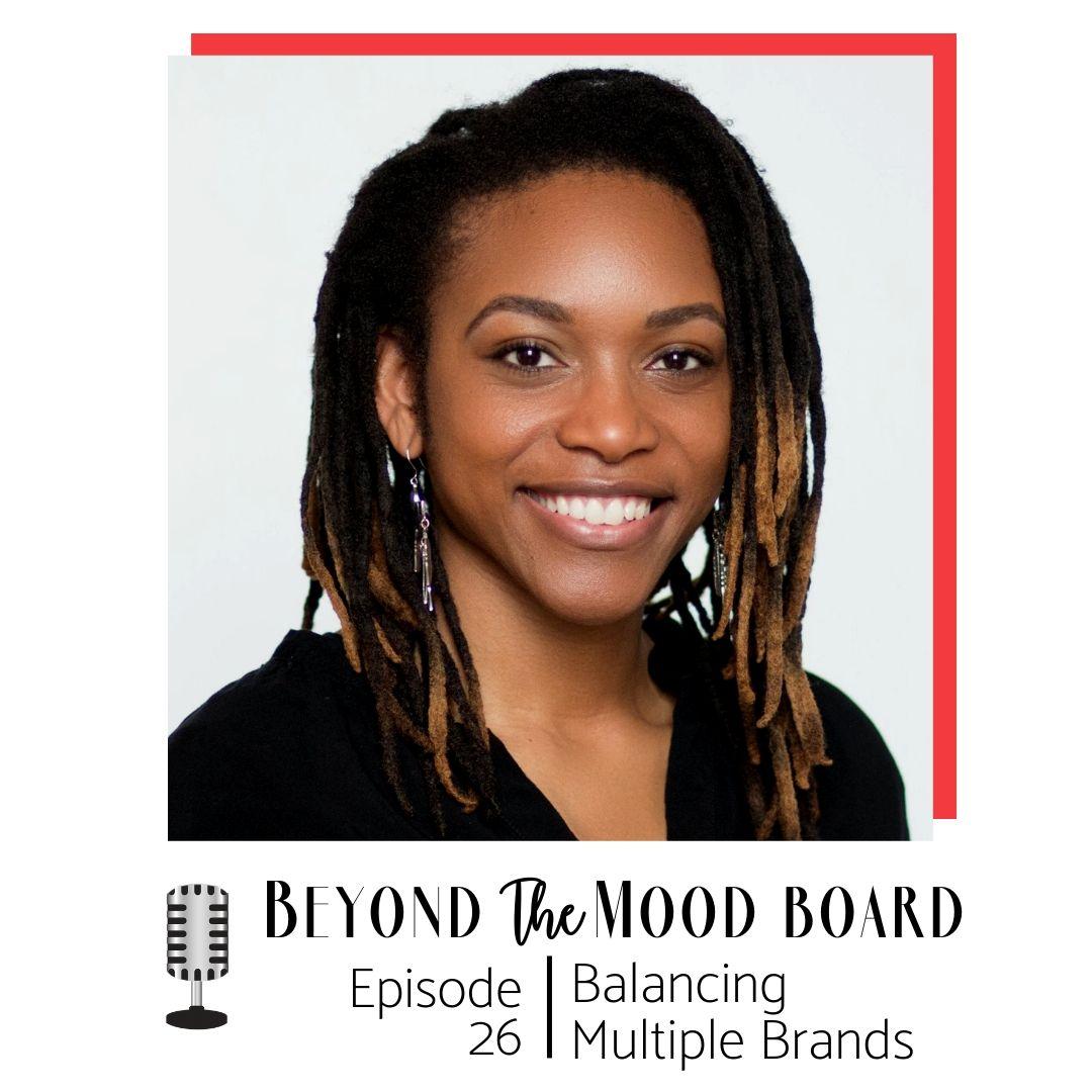 BMB Episode 26_Latoya Dixon-Smith_ Feed.jpg