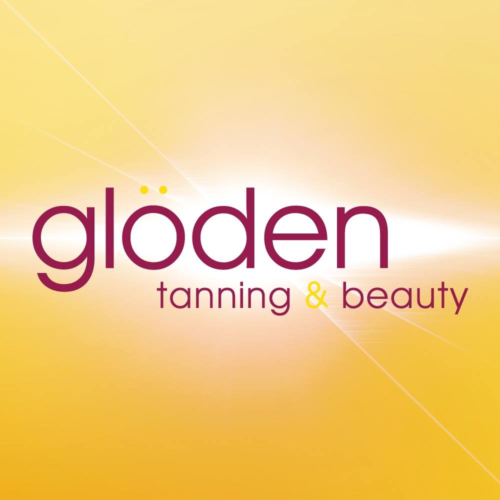Golden tanning & beauty