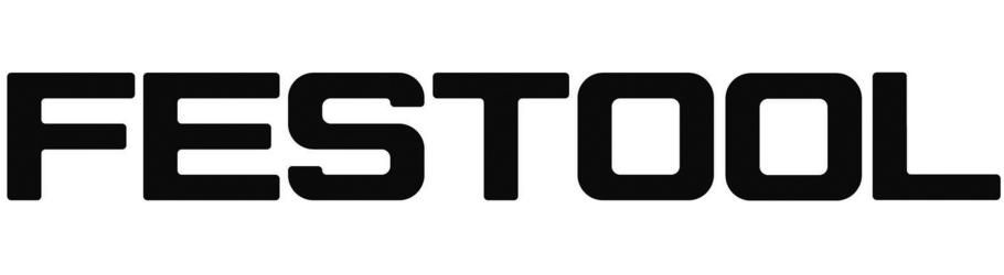 Festool GmbH