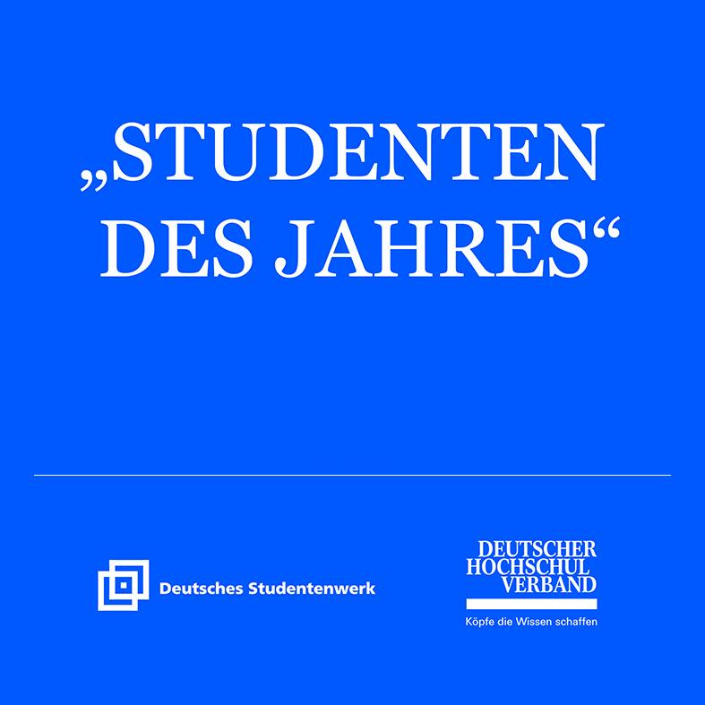 studenten-des-jahres.jpg