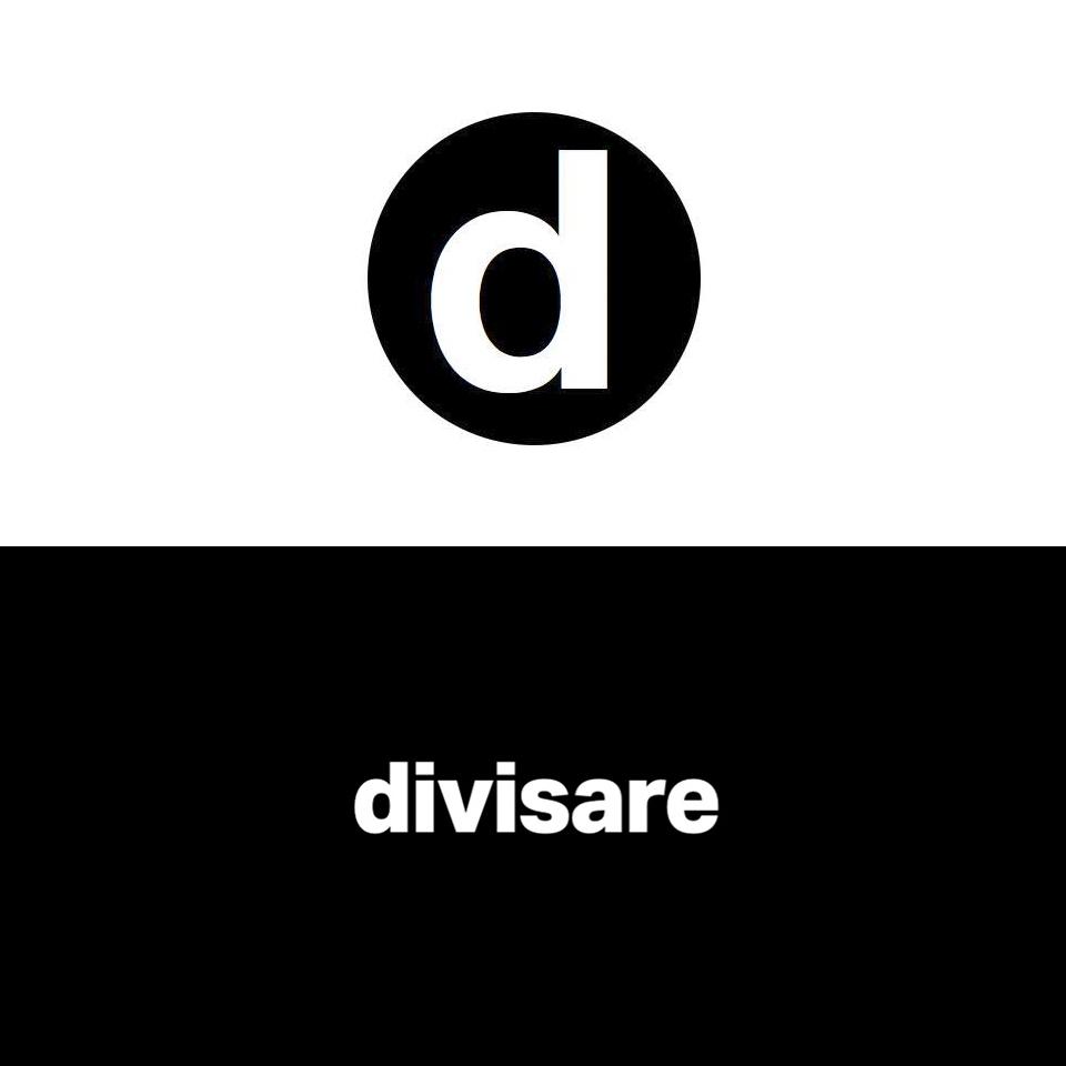 DIVISARE.jpg