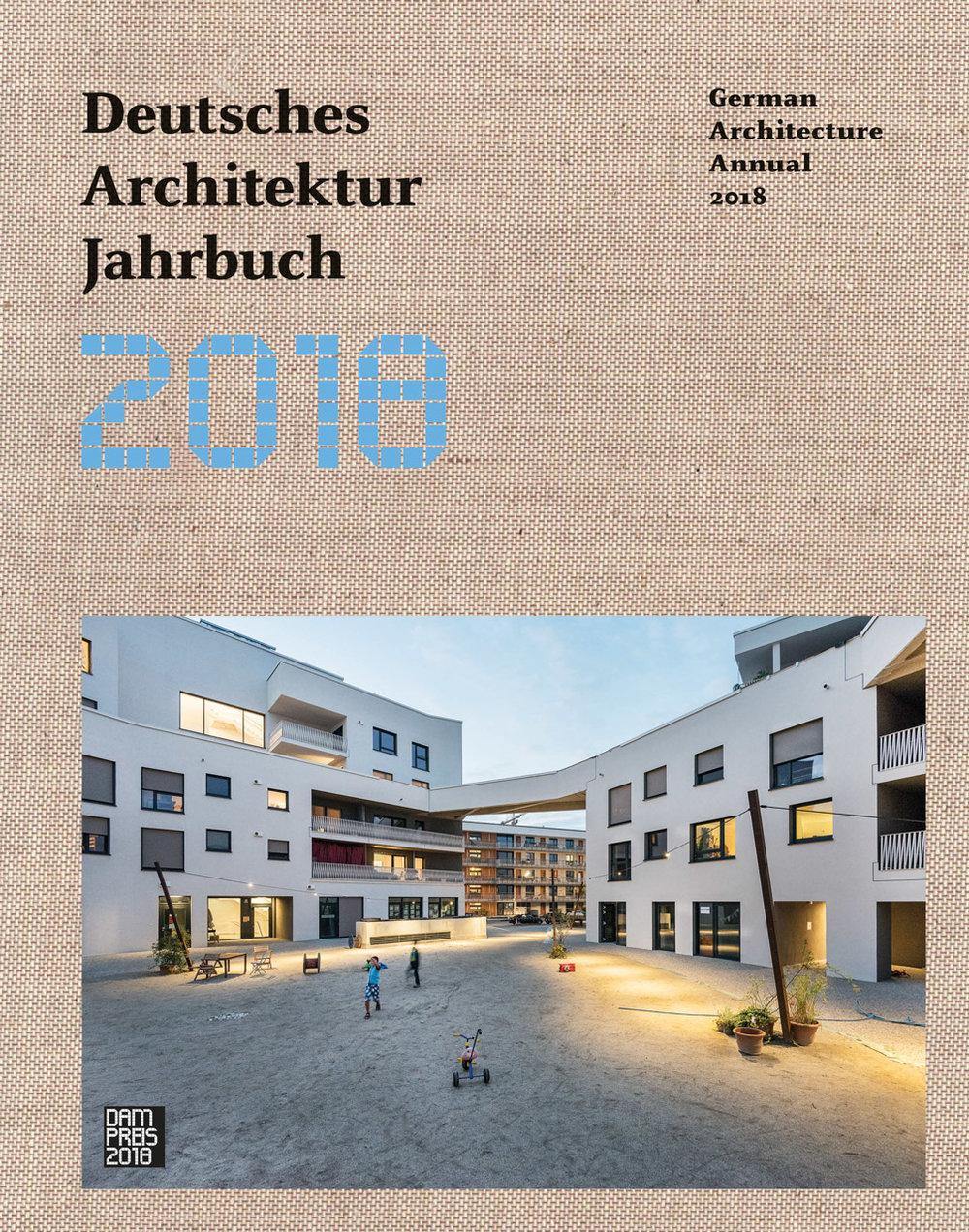 DAM-Jahrbuch.jpg