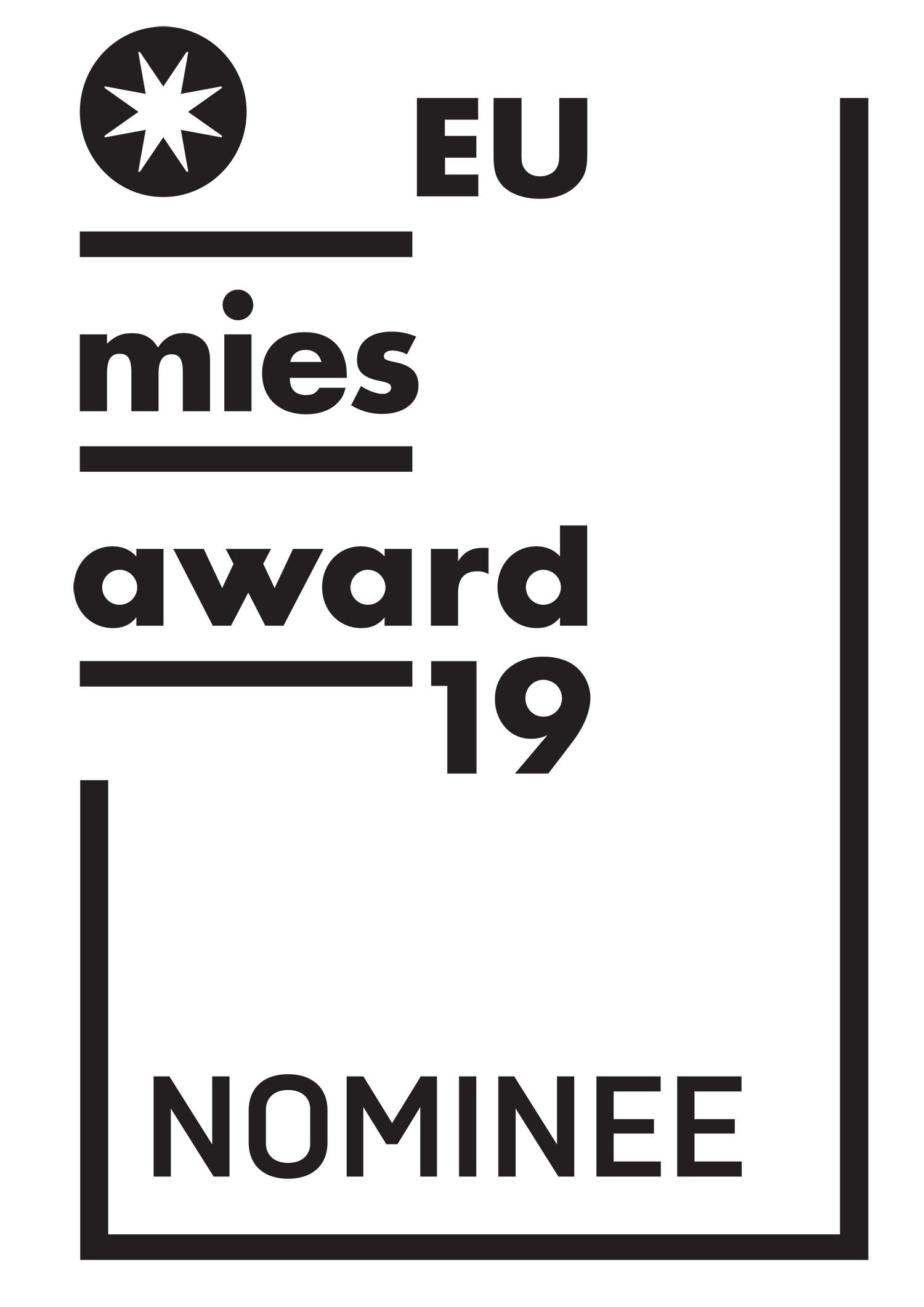 eumiesaward-nominee-2019.jpg