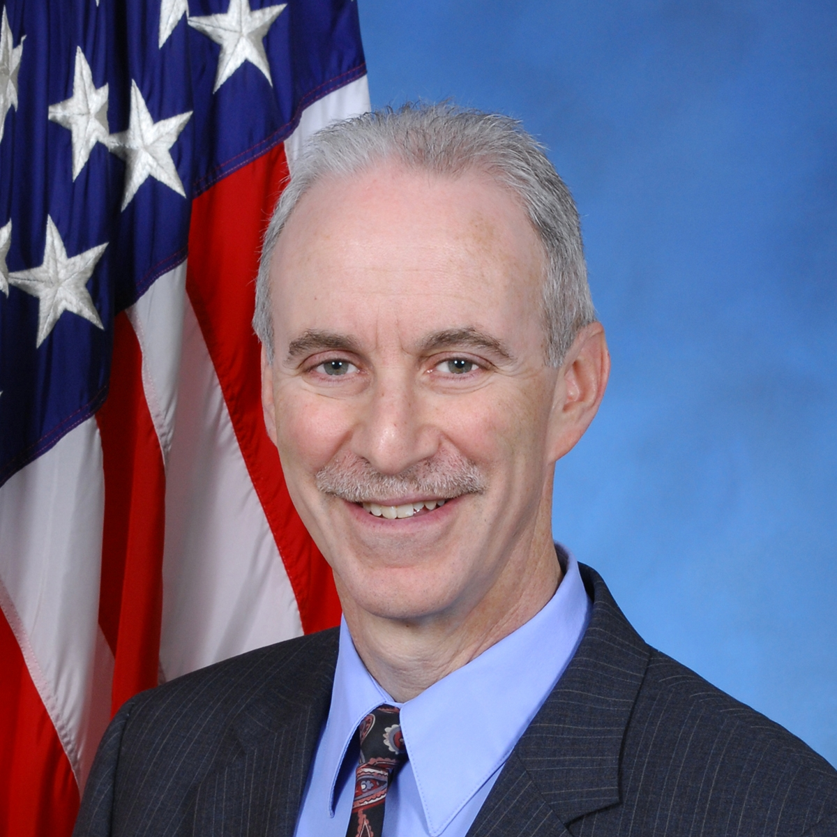 Mr. Wolkow serves as the Director of Academic Outreach for the National Security Agency (NSA). In this role he is responsible for promoting positive engagements with academic institutions – universities, colleges, K-12 schools, and State and local departments of education, with a focus on encouraging youth to pursue careers in Science, Technology, Engineering, and Math (STEM), cyber, and world languages He has held leadership roles with local and State PTAs, the Harford County Board of Education, and the Maryland Association of Boards of Education. He served on the Harford Board for nine years, three of which as President, overseeing a school system of 38,000 students. Mr. Wolkow began his career at Sweetheart Cup Corporation in Owings Mills, MD, where he worked for five years in production planning and systems development. He was with USF&G Insurance in Baltimore for the following eight year, primarily managing a software development area. Prior to his current position, Mark spent 18 years in federal finance. He served for eleven years at the U.S. Department of Labor before joining NSA in 2003. He holds a Bachelor's Degree in Mathematical Science from the Johns Hopkins University, an MBA in Finance from Loyola College, and is a 1994 graduate of the Harford Leadership Academy.