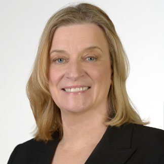 Dr. Paula  DeWitte, J.D., P.L.L.C. is an entrepreneur, a software engineer, and a licensed attorney. She has led research and performed consulting for government and commercial entities. She has developed commercially successful products from concept through research, product development, market testing, commercialization, and establishing related services. She obtained a law degree, expanding her technical experience and expertise, to research and write on areas of the law related to technology.