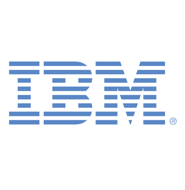 ibm-square.png