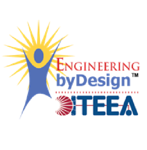 ITEEA-logo-square.png