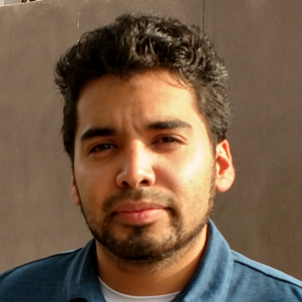 David Hernandez is the Arizona NICE RAMPS Grant Project Coordinator where organizes K-12 cybersecurity workshops and brings unity between the cybersecurity community. He also stands in the leadership team for the Arizona Cyber Warfare Range where he conducts real world hands-on cybersecrutiy workshops for people of all ages.