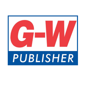 gw-publisher-square.png
