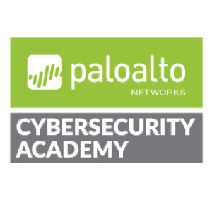 PaloAltoSquare.png