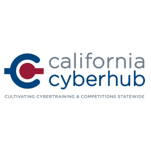 CA-Cyberhub-SQUARE.png